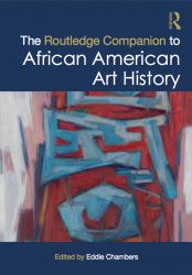 Status and Presence African American Art in the International Arena